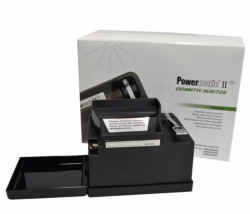 Powermatic II plus